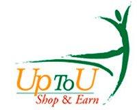 uptou_logo