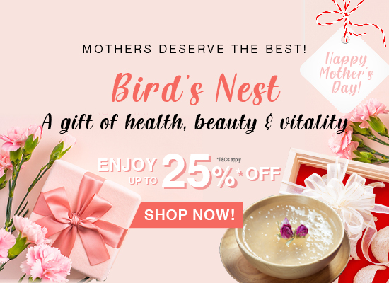HHT_Mothersday_mobile